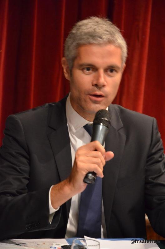 L. Wauquiez