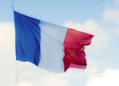 """Résultat de recherche d'images pour """"le drapeau français mouvant"""""""
